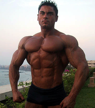 types anabolic steroids list
